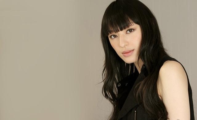 栗山千明は2020年現在結婚していない!現在の交際相手は?そもそも結婚願望はあるの?