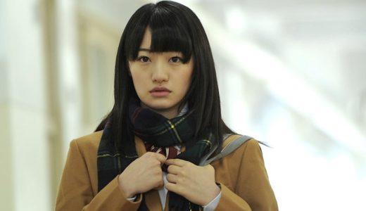 中田花奈の高校、中学、小学校はどこかを紹介!また学生時代のピソードも徹底調査した!