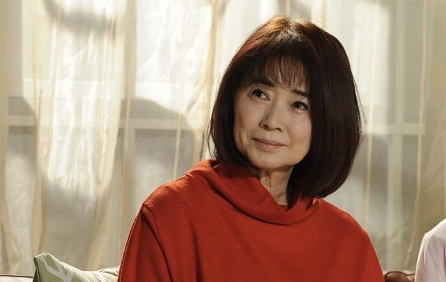 風吹ジュンが元旦那・川添象郎と離婚した理由を徹底調査!実はとんでも ...